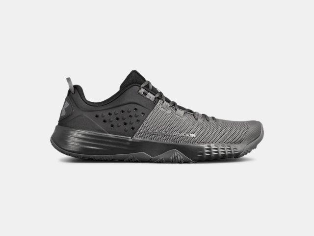 7816749500d6 Men s UA BAM Trainer NM Training Shoes
