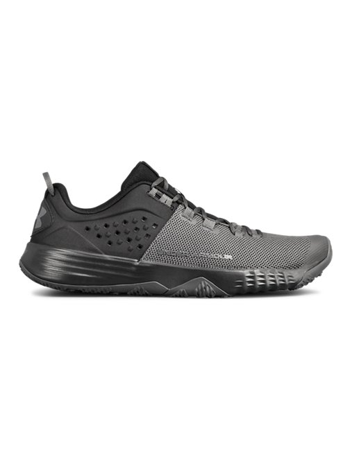 This review is fromMen s UA BAM Trainer NM Training Shoes. 426b2d2d212