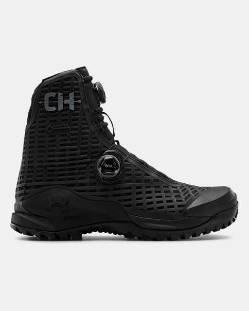 Men's UA CH1 GORE-TEX® Hunting Boots