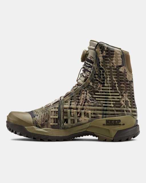 Men's UA CH1 GORE-TEX® Hunting Boots