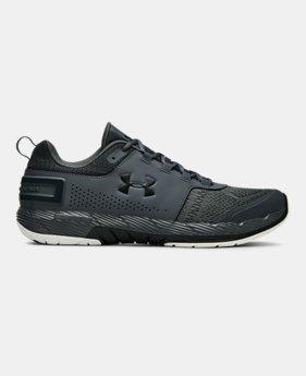 57bfb2c03c1a7 Men s UA Commit TR EX Training Shoes  80