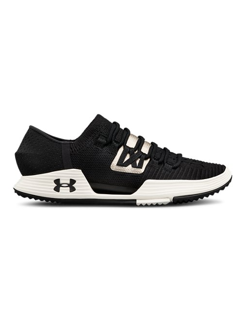 b89230c0494 This review is fromWomen s UA SpeedForm® AMP 3.0 Training Shoes.
