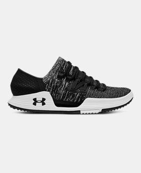 825e82e7934 Women s UA SpeedForm® AMP 3.0 Training Shoes  100
