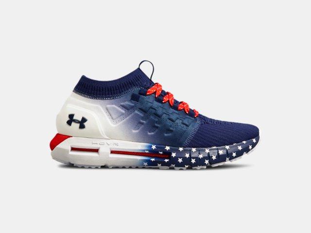 big sale 9facc dd611 Men's UA HOVR™ Phantom Team Running Shoes