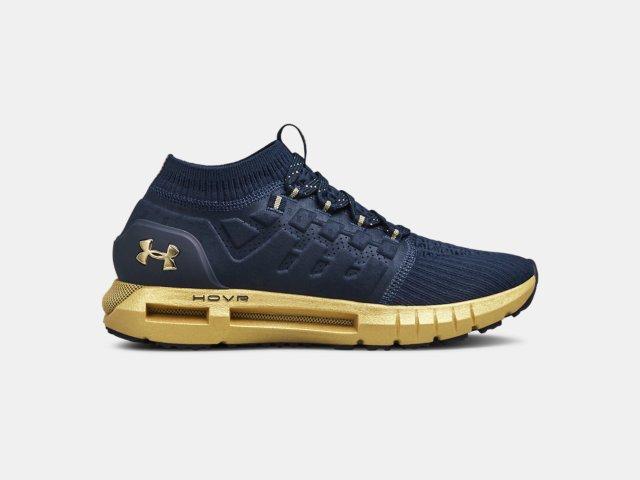 bc30bf96ad Men s UA HOVR™ Phantom Team Running Shoes