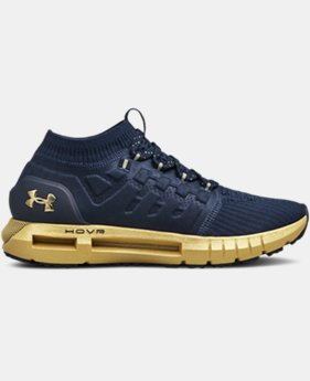 Ua Best Running Shoes Footwear Under Armour Us