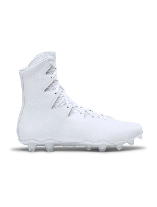 Men s UA ICON Highlight MC  51df7cb16904