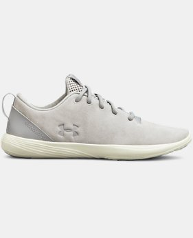 Women's UA Precision Sport  1  Color Available $70