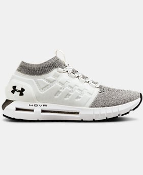 Men's UA HOVR Phantom Running Shoes LIMITED TIME: FREE SHIPPING 2  Colors Available $160