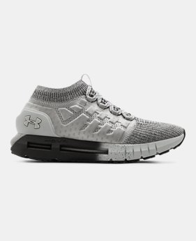 hot sales e7e23 1078e Men s UA HOVR™ Phantom Running Shoes LIMITED TIME  FREE SHIPPING 2 Colors  Available  160