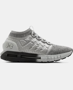 Best Seller Men's UA HOVR™ Phantom Running Shoes  3  Colors Available $130