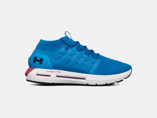 042667ad7b Men s UA HOVR™ Phantom Running Shoes