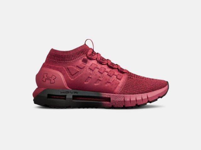 Men s UA HOVR™ Phantom Running Shoes  71b608812503a