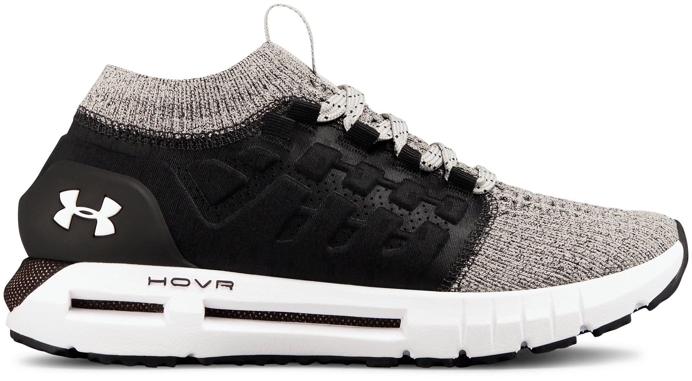 Women's UA HOVR™ Phantom Running Shoes, 360 degree view