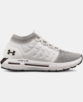 Women's UA HOVR Phantom Running Shoes  4  Colors Available $130