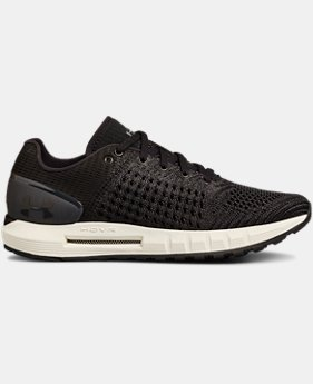 Women's UA HOVR™ Sonic Running Shoes  3  Colors Available $120