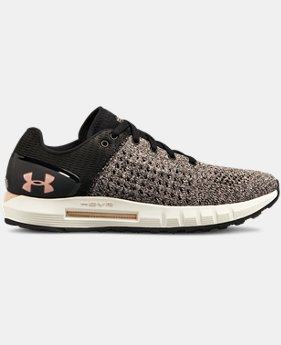Women's UA HOVR Sonic Running Shoes LIMITED TIME: FREE SHIPPING 1  Color Available $120