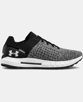Women's UA HOVR Sonic Running Shoes  2  Colors Available $100