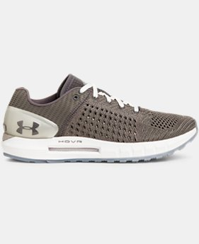 Women's UA HOVR Sonic Running Shoes  3  Colors $100