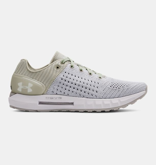 buy popular 5c3fd 24bfd Women s UA HOVR™ Sonic Running Shoes   Under Armour CA