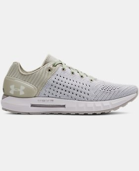 Women's UA HOVR Sonic Running Shoes  6  Colors Available $120