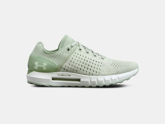 1199a237ad Women's UA HOVR™ Sonic Running Shoes | Under Armour UK
