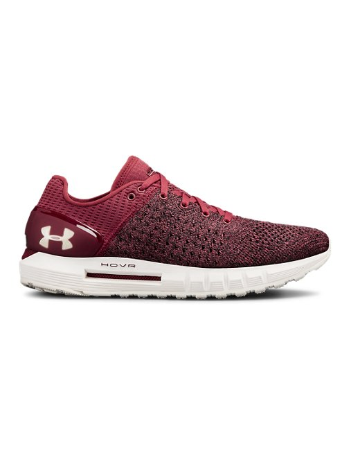 check out fc3e8 32acb Women's UA HOVR Sonic Running Shoes