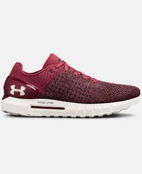 Women's UA HOVR™ Sonic Running Shoes  1  Color Available $100