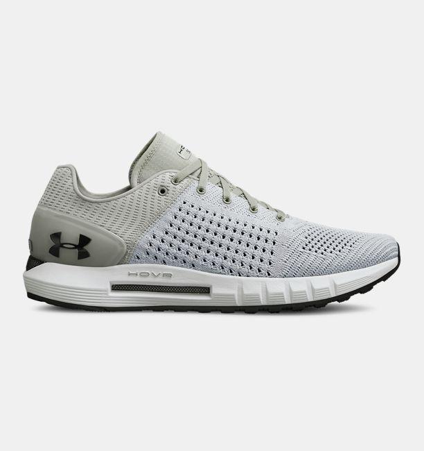 pick up 1e8d9 dadff Men's UA HOVR Sonic Running Shoes