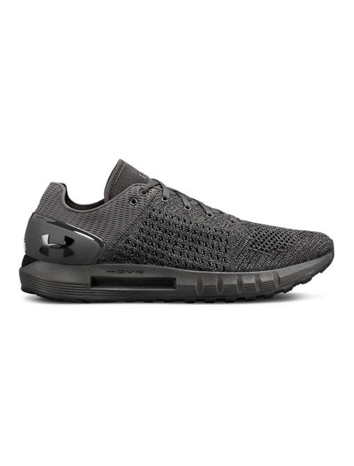 Men s UA HOVR™ Phantom Running Shoes  80b462b169