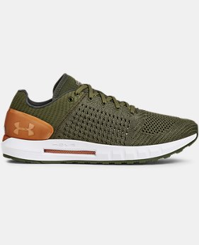 Men's UA HOVR Sonic Running Shoes  1  Color Available $100
