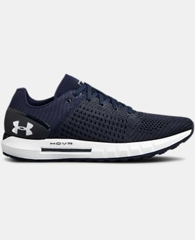 Best Seller Men's UA HOVR™ Sonic Running Shoes  1  Color Available $100