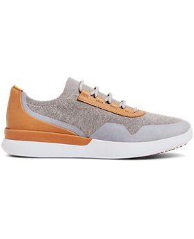 New Arrival Women's UAS Runaway 2.0 - Leather Shoes   $100