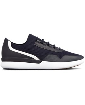 Men's UAS Runaway 2.0 - Leather Shoes   $75