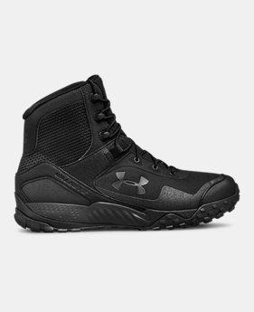 761fde872f Men s UA Valsetz RTS 1.5 Tactical Boots 1 Color Available  125