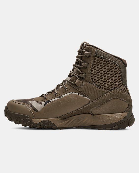 Men's UA Valsetz RTS 1.5 Tactical Boots, Misc/Assorted, pdpMainDesktop image number 1