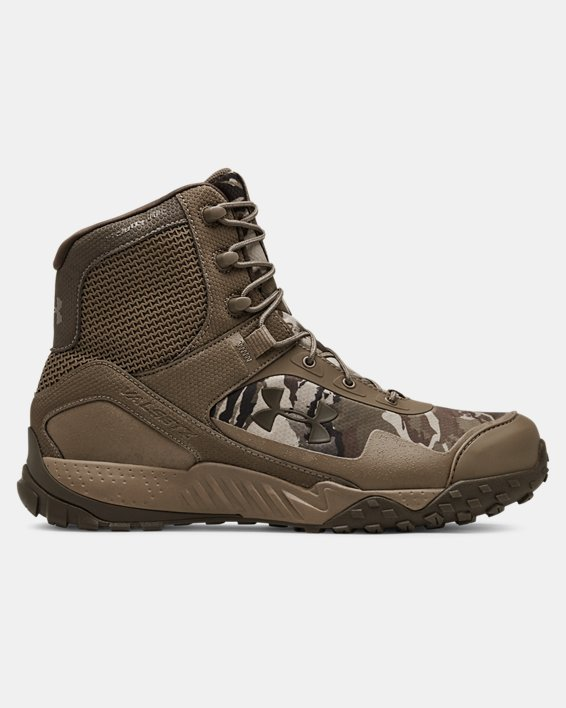 Men's UA Valsetz RTS 1.5 Tactical Boots, Misc/Assorted, pdpMainDesktop image number 0