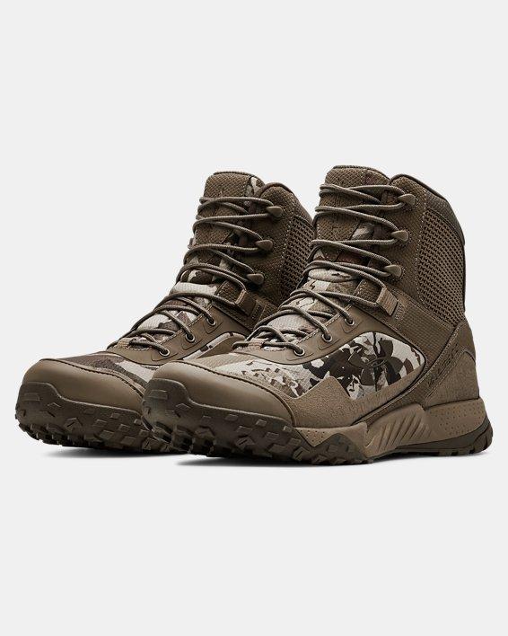 Men's UA Valsetz RTS 1.5 Tactical Boots, Misc/Assorted, pdpMainDesktop image number 4