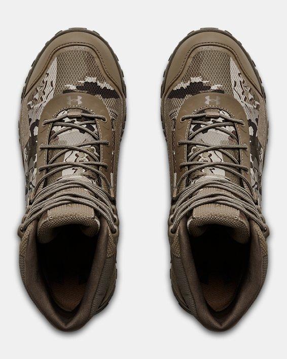 Men's UA Valsetz RTS 1.5 Tactical Boots, Misc/Assorted, pdpMainDesktop image number 3