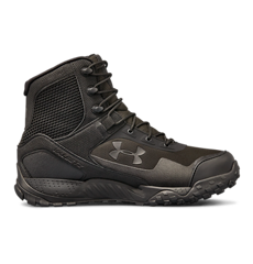 9e0e28c3d98 Men's UA Valsetz RTS Tactical Boots | Under Armour US
