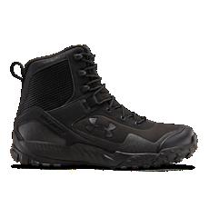 f728f6ac Men's UA FNP Tactical Boots   Under Armour US