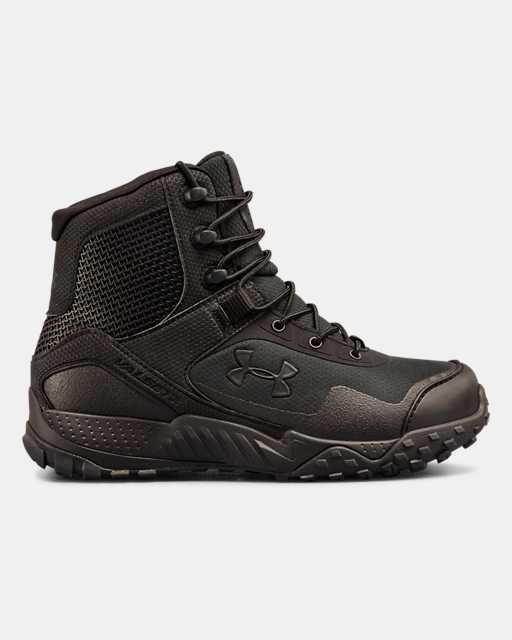 Women's UA Valsetz RTS 1.5 Tactical Boots