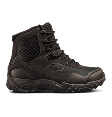 2c5bc9589b Women's UA Stellar Protect Tactical Boots | Under Armour US