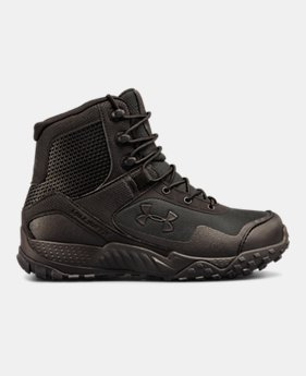 Women s UA Valsetz RTS 1.5 Tactical Boots 2 Colors Available  125 f1b7a5224c