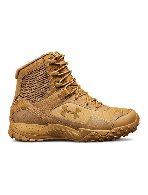 a468952637 Women's UA Valsetz RTS 1.5 Tactical Boots