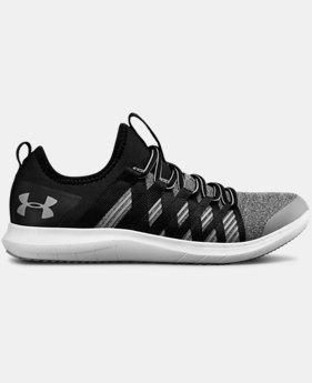 New Arrival Girls' Grade School UA Infinity TS Shoes  2  Colors Available $65
