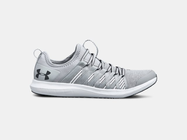 buy popular 304b9 bf9d3 Girls' Grade School UA Infinity TS Shoes | Under Armour CA