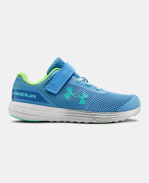 5fa1b10e Outlet Deals - Girls' Footwear | Under Armour US