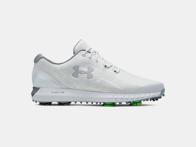 b19817e5 Men's UA HOVR™ Drive Woven Golf Shoes