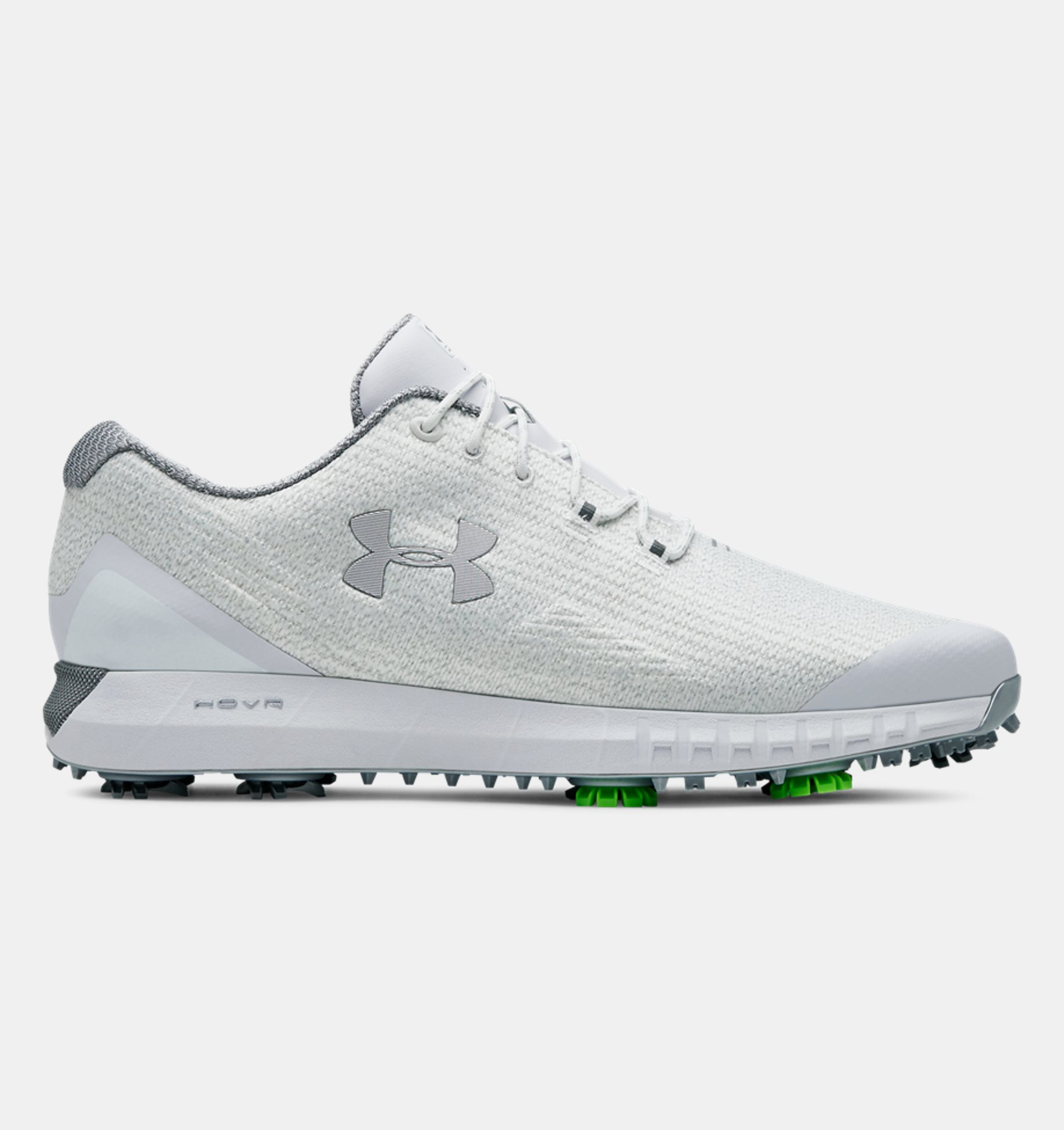 Under Armour HOVR Drive Woven Men's Golf Shoes